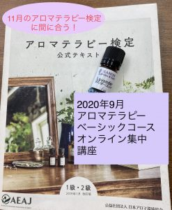 basiconline202009